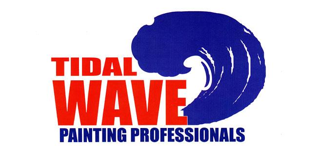 logo_tidalwave_652x300